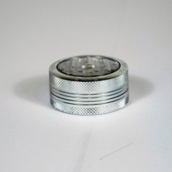 Grinder Magnomix Simple 40 mm