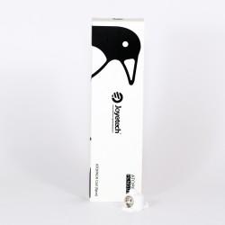 Boite 5 Resistances Atopack Penguin 0,25 ohms