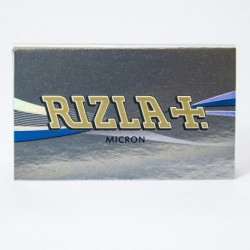 Rizla+ Micron Rolling Papers