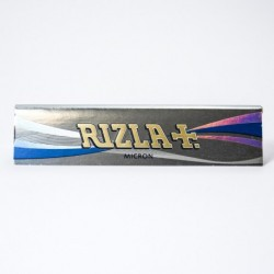 Rizla+ Slim Micron Rolling Papers