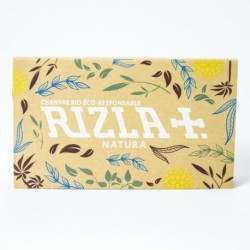 Rizla+ Natura Rolling Papers