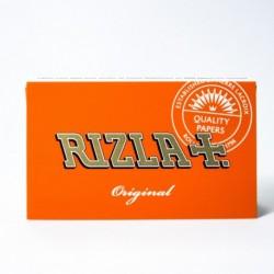 Rizla+ Original Rolling Papers