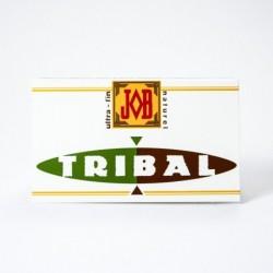 Zigarettenpapier Job Tribal