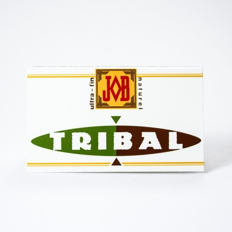 Job Tribal Rolling Papers