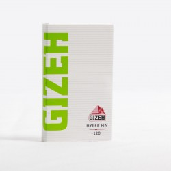 Rolling paper Gizeh