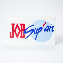 Zigarettenpapier Job Sup'air