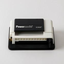Machine à tuber Zorr Powermatic mini