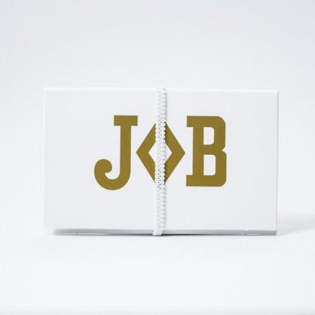 Job n°38 bis Rolling Papers