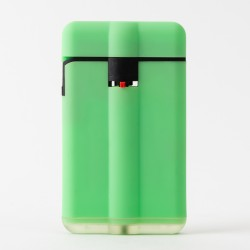 Easy Torch Power Flat Jet Flame Lighter