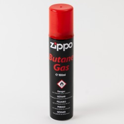 Zippo-Gas 100 ml