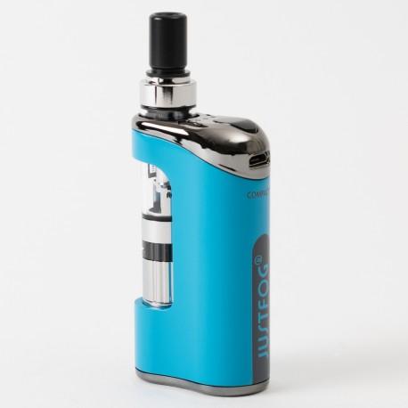 Kit compact 14 Justfog