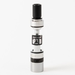 Clearomizer Q14 Justfog