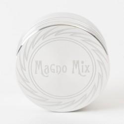 Magno Mix Grinder