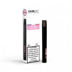 E-cigarette Vaze Jet fraise pastèque