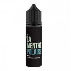 E-liquide Remix Jet menthe polaire 50 ml