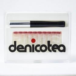 Fume cigarette Dénicotéa 20253