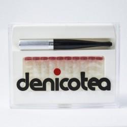Fume cigarette Dénicotéa 20270