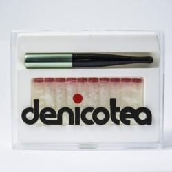 Fume cigarette Dénicotéa 20314