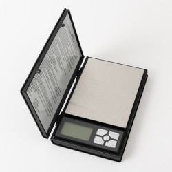 Balance USA Weigh digitale 0.10/1000 g