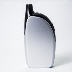 Kit Atopack Penguin Silver