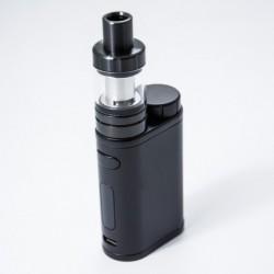 Kit Istick Pico Full black