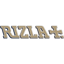 Manufacturer - Rizla+