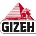 Manufacturer - Gizeh