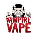 Manufacturer - Vampire vape