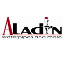 Manufacturer - Aladin