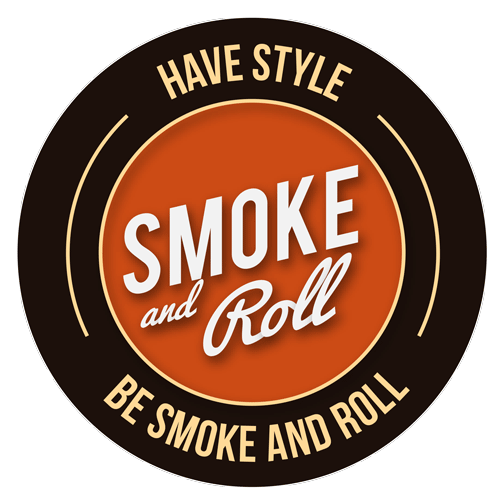 Smoke And Roll