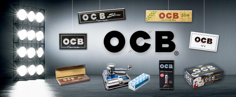 was heißt ocb